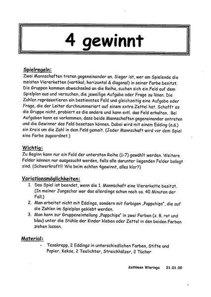 Beste Kinder Färben Papiere Zeitgenössisch - Ideen färben - blsbooks.com