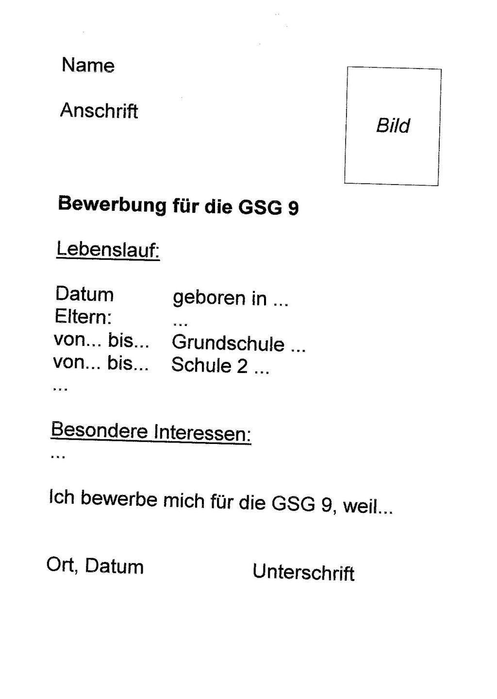 Briefe Datum Und Ort : Scan s gsg pdf spielewiki